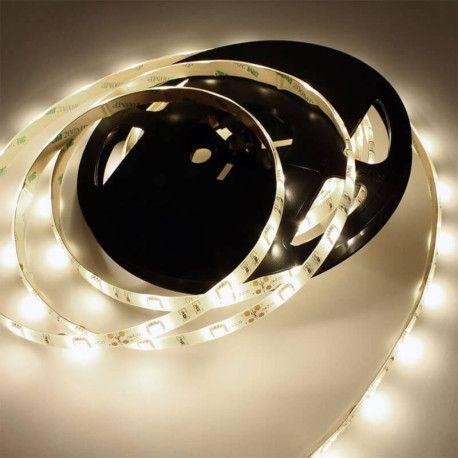 Tira de LED 5 metros para Pérgola Lounge